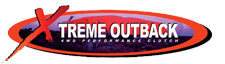 Extreme-outback