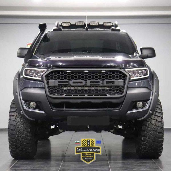 FORD-RANGER-OFFROAD-TUNING (10)